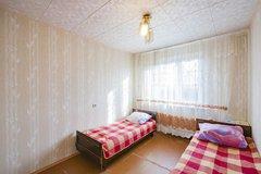 Екатеринбург, ул. Техническая, 152 (Старая Сортировка) - фото квартиры
