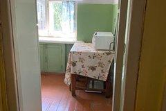 Екатеринбург, ул. Комсомольская, 14 (Втузгородок) - фото квартиры