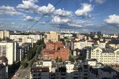 Екатеринбург, ул. Белинского, 35 (Центр) - фото квартиры