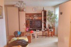 Екатеринбург, ул. Кобозева, 31 (Эльмаш) - фото квартиры