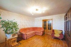Екатеринбург, ул. Билимбаевская, 7 (Старая Сортировка) - фото квартиры