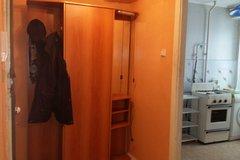 Екатеринбург, ул. Волгоградская, 198 (Юго-Западный) - фото квартиры