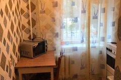Екатеринбург, ул. Уральских рабочих, 33 (Уралмаш) - фото квартиры