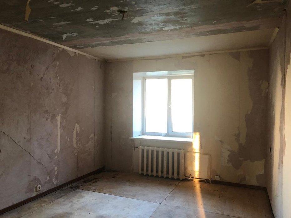 Екатеринбург, ул. Конотопская, 5 - фото квартиры (1)