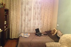 Екатеринбург, ул. Бажова, 223 (Парковый) - фото квартиры