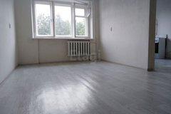 Екатеринбург, ул. Краснофлотцев, 39 (Эльмаш) - фото квартиры