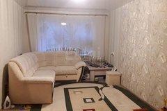 Екатеринбург, ул. Декабристов, 9 (Парковый) - фото квартиры