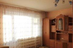 Екатеринбург, ул. Избирателей, 56 (Уралмаш) - фото квартиры