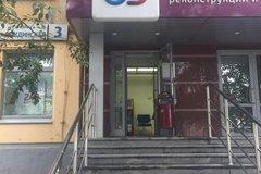 Екатеринбург, ул. Надеждинская, 3 (Старая Сортировка) - фото квартиры
