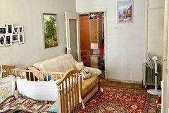Екатеринбург, ул. Бисертская, 10 (Елизавет) - фото квартиры