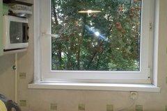 Екатеринбург, ул. Крауля, 48\2 (ВИЗ) - фото квартиры
