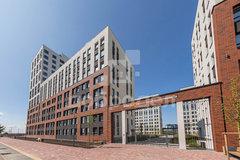 Екатеринбург, ул. Счастливая, 3 (Солнечный) - фото квартиры
