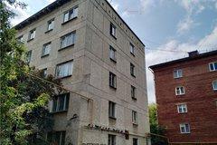 Екатеринбург, ул. Ильича, 71/д (Уралмаш) - фото квартиры