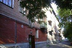 Екатеринбург, ул. Победы, 70 (Уралмаш) - фото квартиры