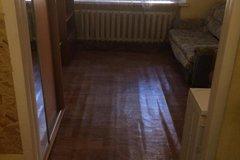 Екатеринбург, ул. Большакова, 97 (Центр) - фото квартиры