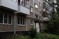 Екатеринбург, ул. Белинского, 220/9 (Автовокзал) - фото квартиры