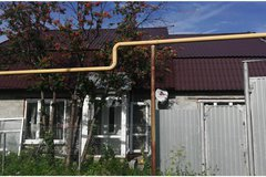 Екатеринбург, ул. Герцена, 98 (Нижне-Исетский) - фото дома