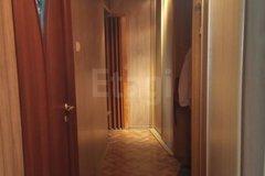 Екатеринбург, ул. Металлургов, 2 (ВИЗ) - фото квартиры