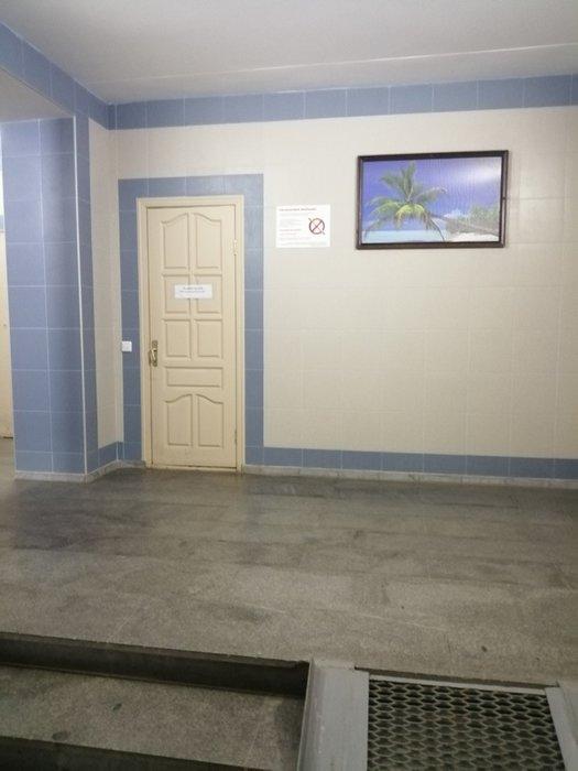 Екатеринбург, ул. Тверитина, 38/1 (Центр) - фото квартиры (1)