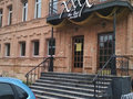 Аренда здания: Екатеринбург, ул. Тургенева, 18 (Центр) - Фото 1