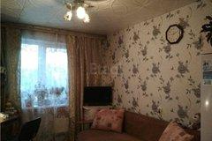 Екатеринбург, ул. Дарвина, 2 (Уктус) - фото квартиры