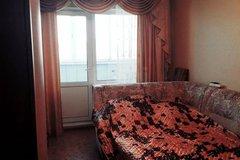 Екатеринбург, ул. Молодежи, 82 (Уралмаш) - фото квартиры