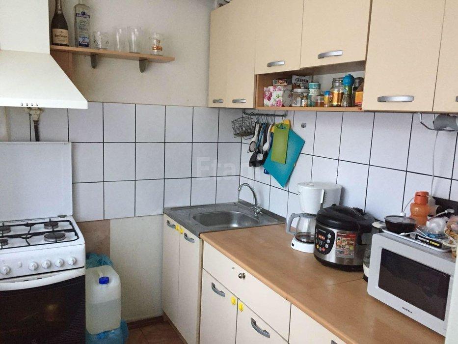Екатеринбург, ул. Восточная, 80б (Центр) - фото квартиры (1)