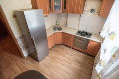 Екатеринбург, ул. Коллективный, 5 - фото квартиры