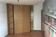 Екатеринбург, ул. Калинина, 6 (Уралмаш) - фото квартиры