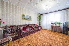 Екатеринбург, ул. 8 Марта, 189 к 4 (Ботанический) - фото квартиры