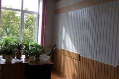 Екатеринбург, ул. Сухоложская, 8 (Вторчермет) - фото офисного помещения