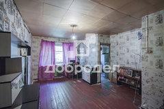 Екатеринбург, ул. Кобозева, 118А - фото квартиры