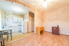Екатеринбург, ул. Белинского, 173 - фото квартиры