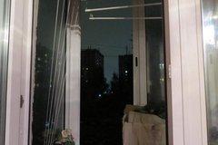 Екатеринбург, ул. Таганская, 52/3 (Эльмаш) - фото квартиры