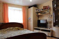 Екатеринбург, ул. Данилы Зверева, 6 (Пионерский) - фото квартиры