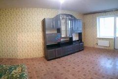 Екатеринбург, ул. Эскадронная, 31 (Вторчермет) - фото квартиры