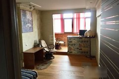 Екатеринбург, ул. Азина, 23 (Центр) - фото квартиры