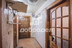 Екатеринбург, ул. Шефская, 28 - фото квартиры