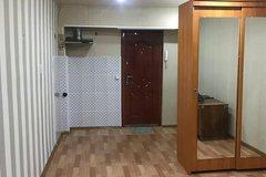 Екатеринбург, ул. Машиностроителей, 33 (Уралмаш) - фото комнаты