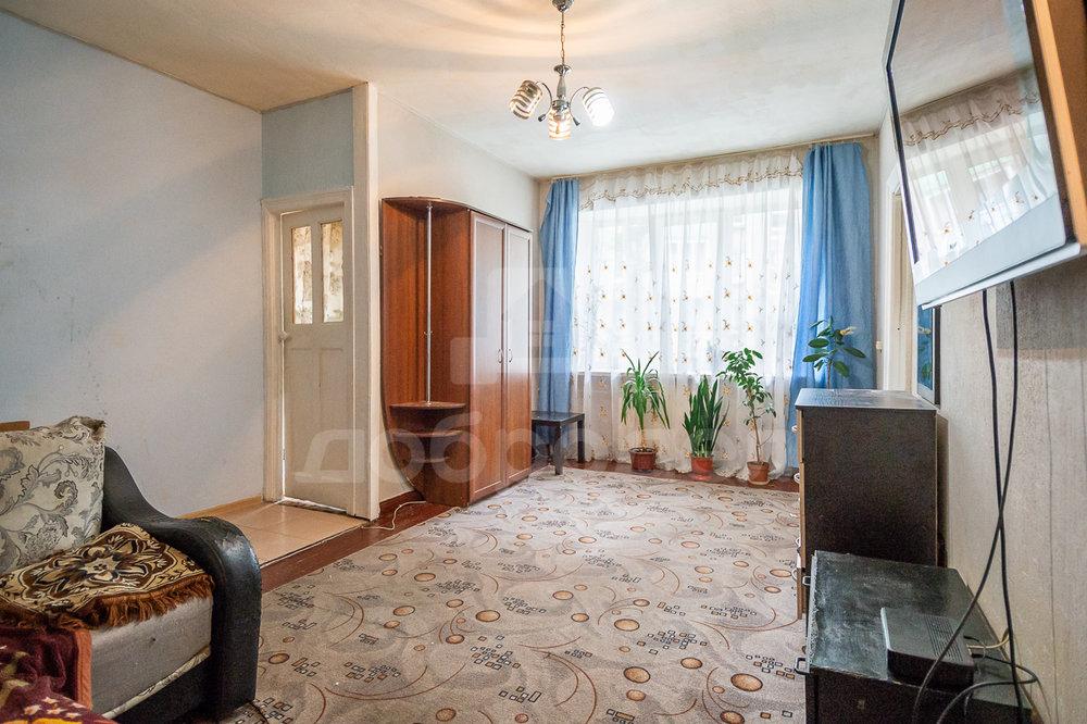 Екатеринбург, ул. Агрономическая, 62 - фото квартиры (1)