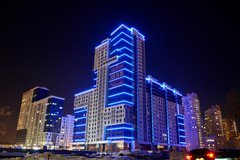 Екатеринбург, ул. Мельникова, 27 (ВИЗ) - фото квартиры
