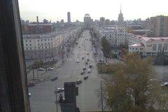 Екатеринбург, ул. Челюскинцев, 23 (Вокзальный) - фото квартиры