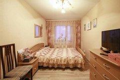 Екатеринбург, ул. Шварца, 14 (Ботанический) - фото квартиры