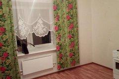 Екатеринбург, ул. Гастелло, 3 (Уктус) - фото квартиры