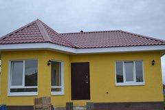 р.п. Верхнее Дуброво, ул. Медалистов, 6 (городской округ Верхнее Дуброво) - фото дома
