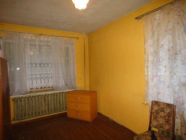 Екатеринбург, ул. Гражданской Войны, 5 (Пионерский) - фото квартиры (1)