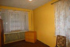 Екатеринбург, ул. Гражданской Войны, 5 (Пионерский) - фото квартиры