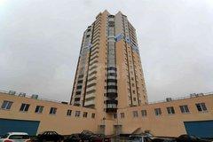 Екатеринбург, ул. Чкалова, 258 - фото квартиры