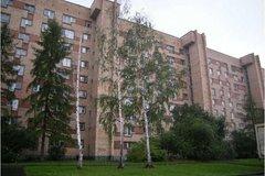 Екатеринбург, ул. Татищева, 77 - фото квартиры