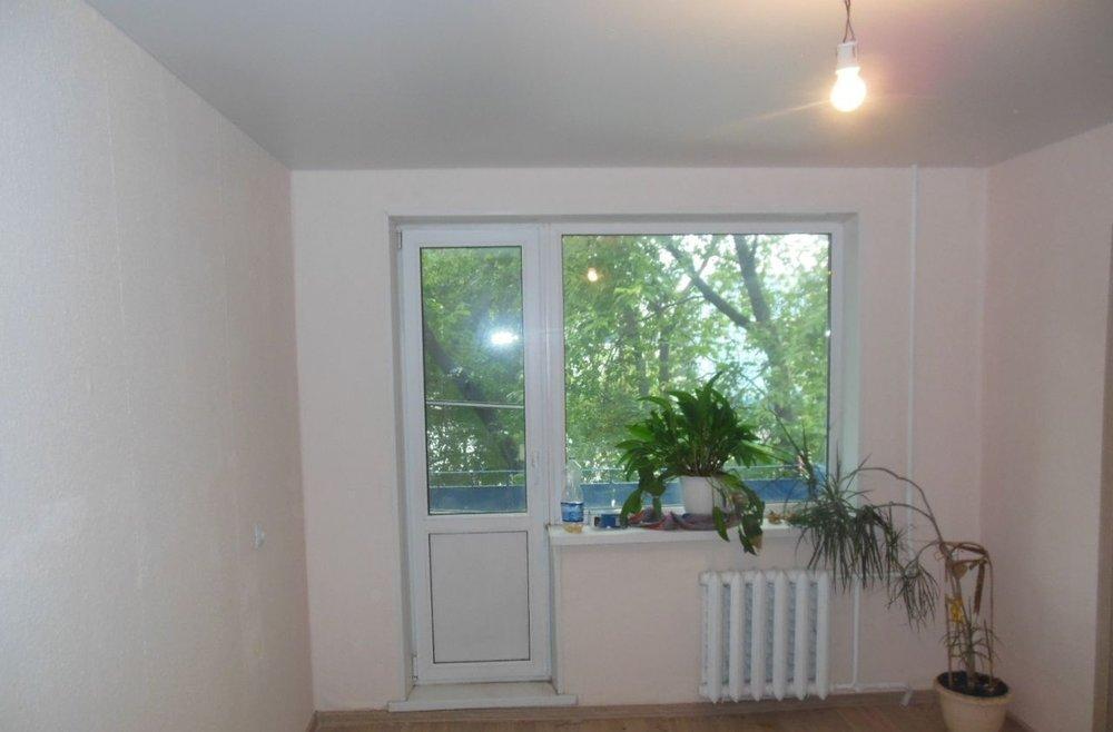 Екатеринбург, ул. Байкальская, 37 - фото квартиры (1)